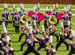 HF 2019-09-28 GHS Band