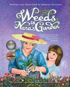 weedsinnanasgarden
