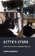 KITTY'S STORY Smaller