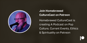 Christians podcast