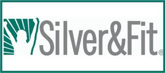 Silver fitness
