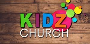 KIDZ Church